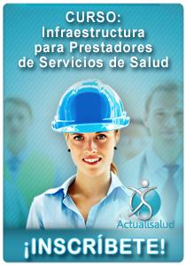 infraestructura-para-prestadores-de-servicios-de-salud
