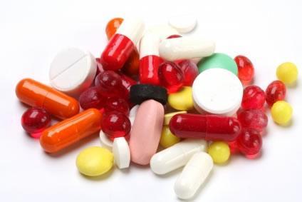 Precio medicamentos - Actualisalud
